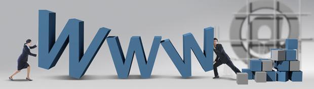 动态-徐州网站建设,徐州网页设计公司